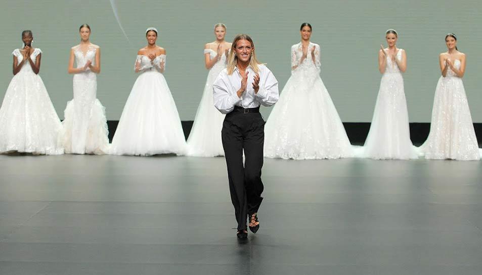 2-valmont-bridal-fashion-week-musica-divina-produccion-musical-barcelona