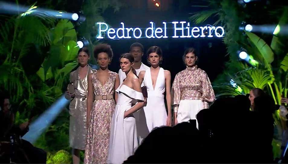 pedro-del-hierro-catwalk-music-musica-divina-produccion-musical-barcelona-mercedes-benz-fashion-week-madrid