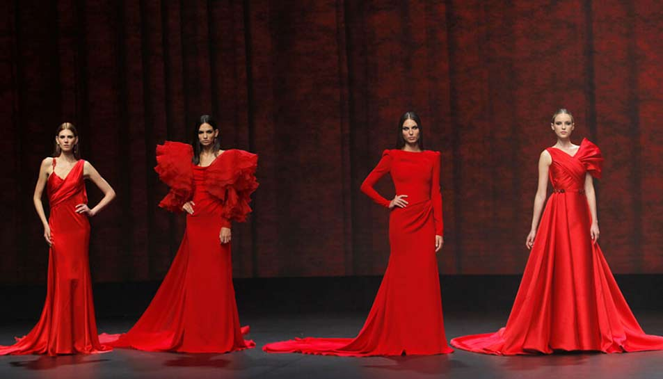 valmont-bridal-fashion-week-musica-divina-produccion-musical-barcelona