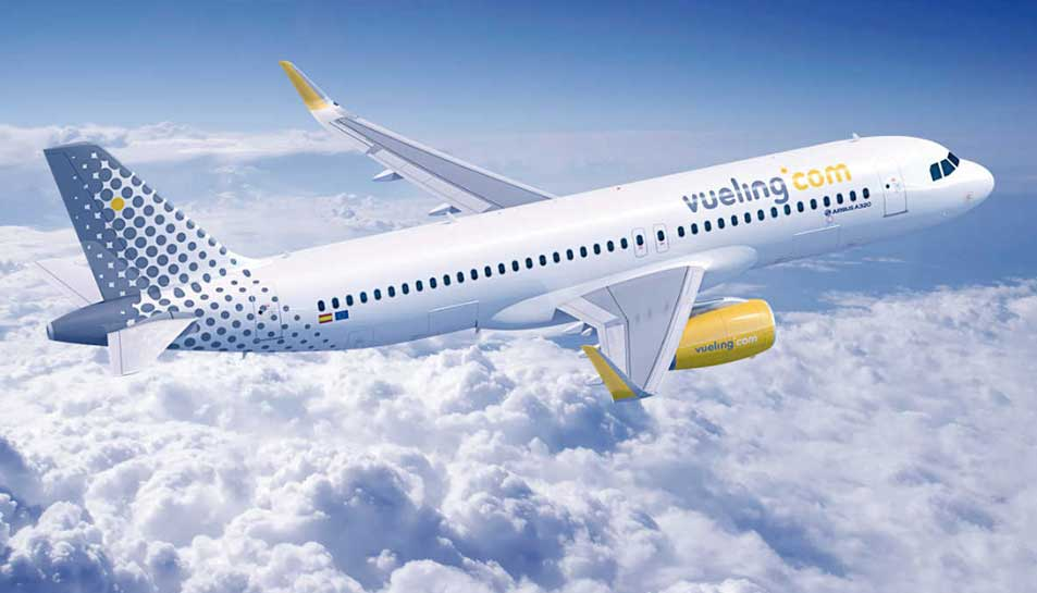 vueling-airlines-onboard-music-musica-divina-produccion-musical-barcelona