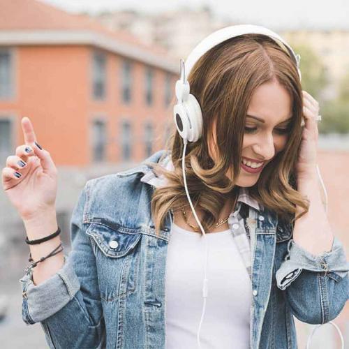 music-marketing-lanzamientos-musica-divina-produccion-musical-barcelona