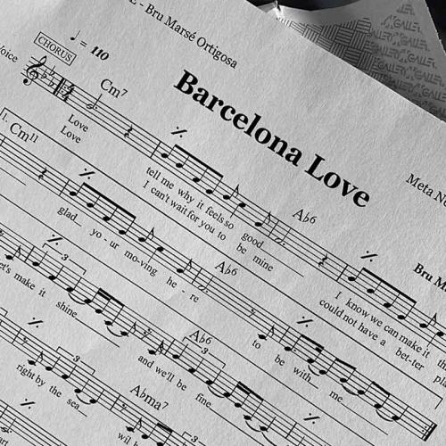 produccion-musical-corporativa-musica-divina-produccion-musical-barcelona